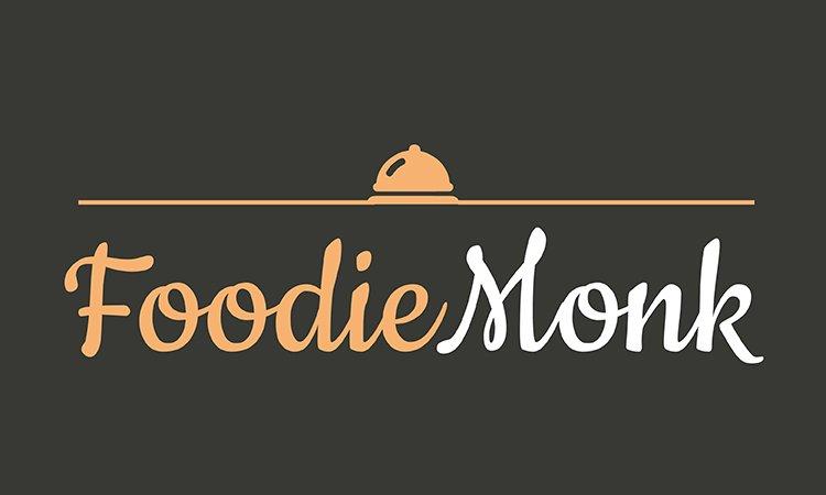 FoodieMonk.com