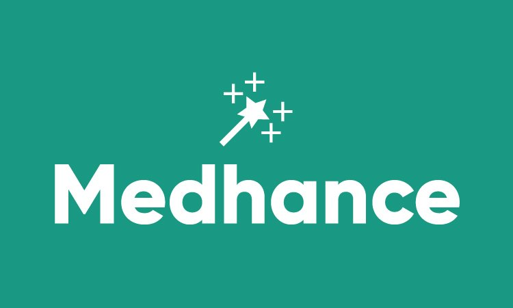 Medhance.com