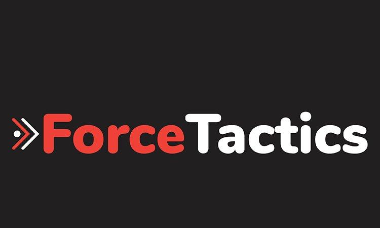 ForceTactics.com