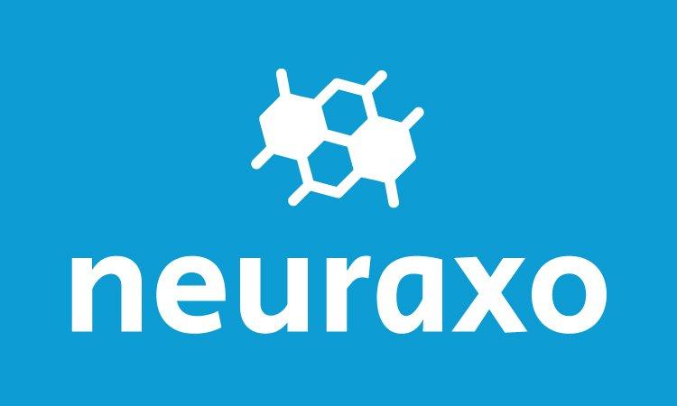 Neuraxo.com