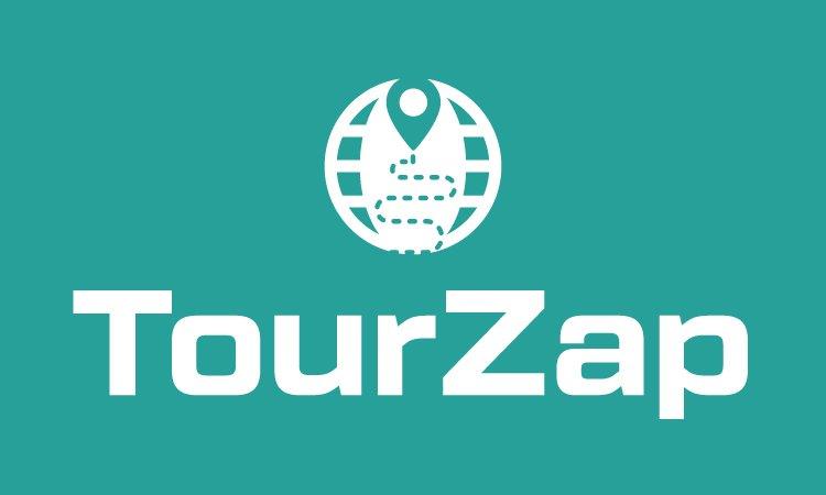 TourZap.com