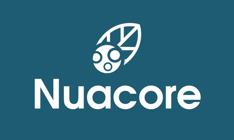 Nuacore.com