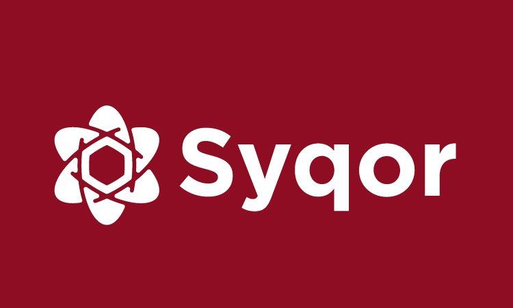Syqor.com