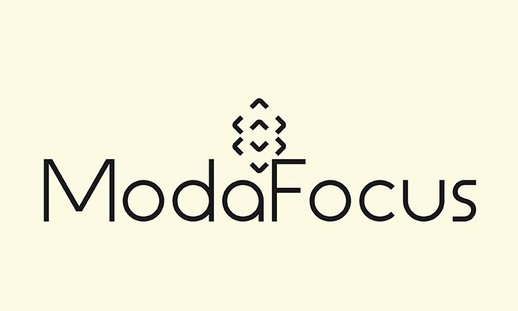 ModaFocus.com