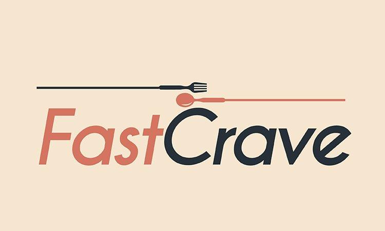 FastCrave.com