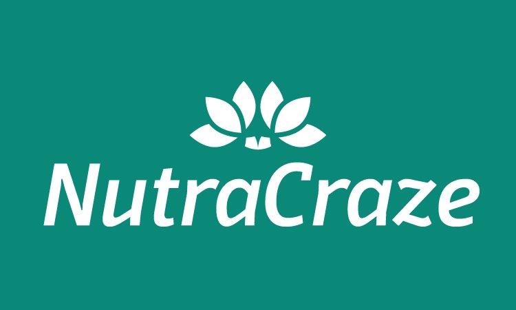 NutraCraze.com