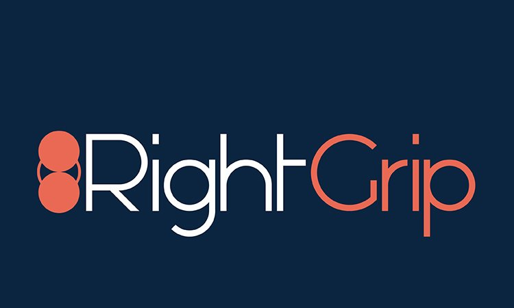 RightGrip.com