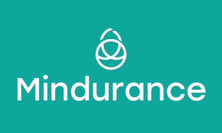 Mindurance.com