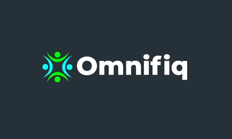 Omnifiq.com