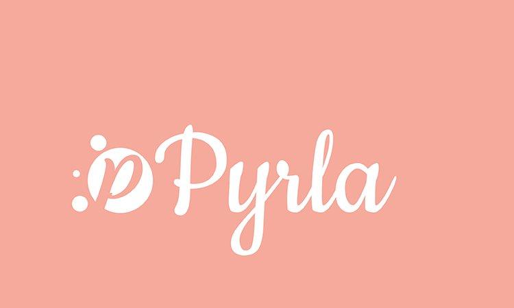 Pyrla.com