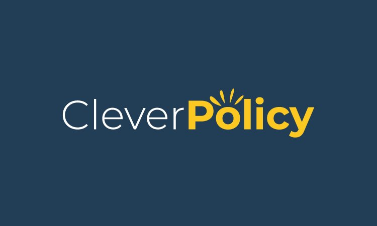 CleverPolicy.com