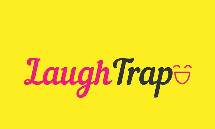 LaughTrap.com