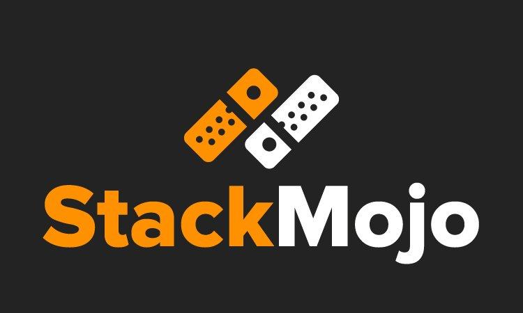 StackMojo.com