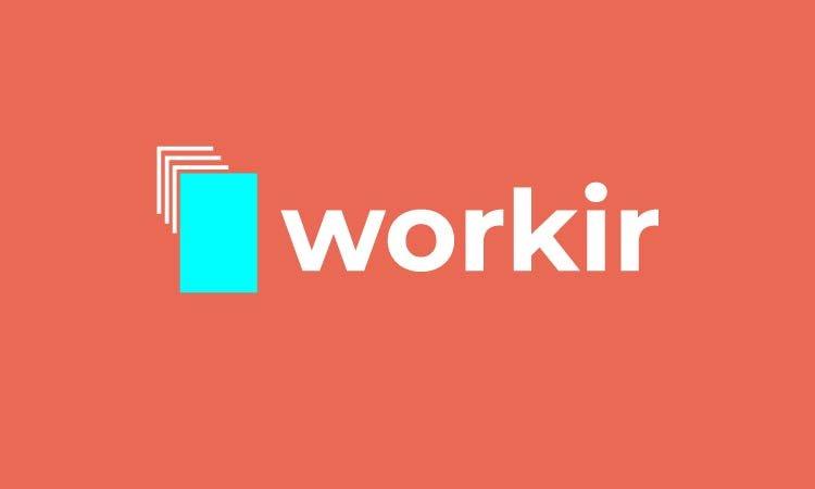 Workir.com