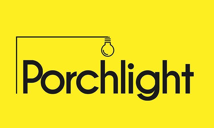 Porchlight.net