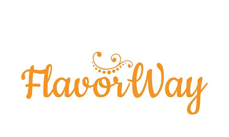 FlavorWay.com