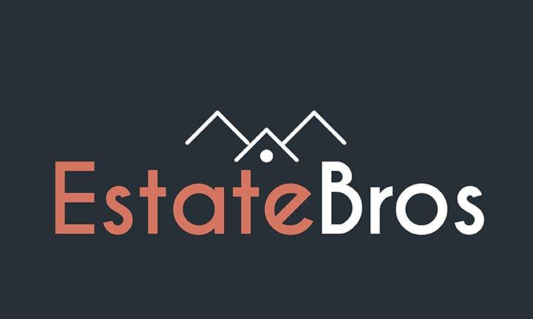 EstateBros.com