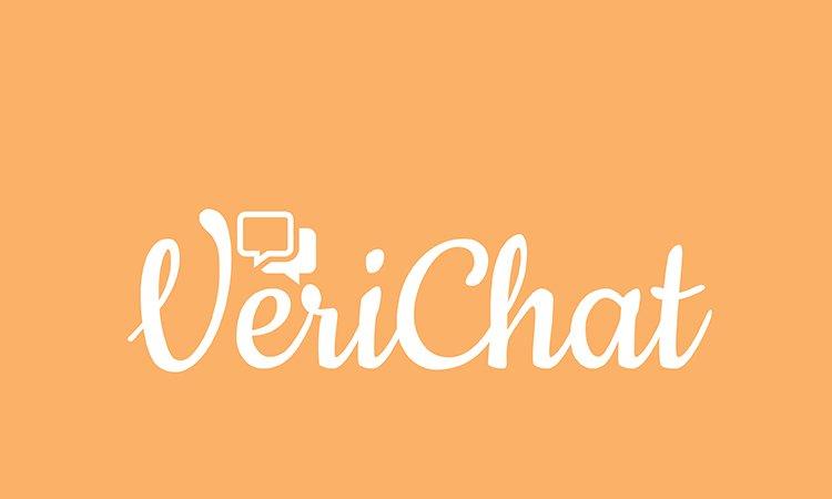 VeriChat.com