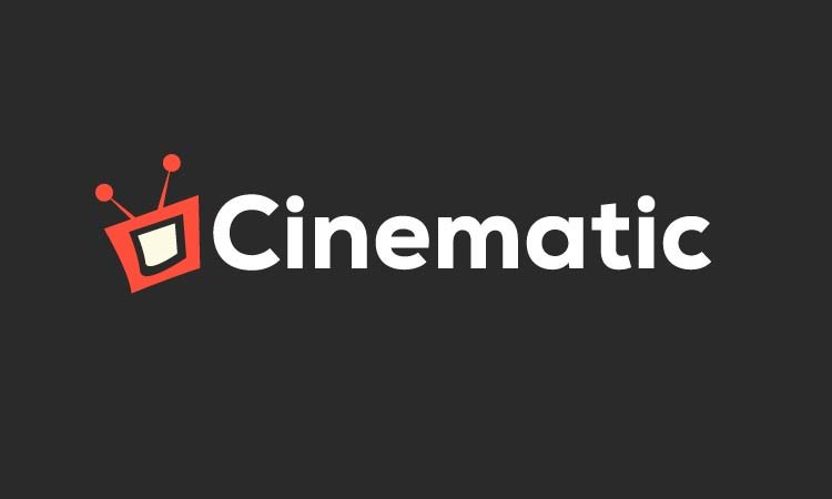 Cinematic.ly