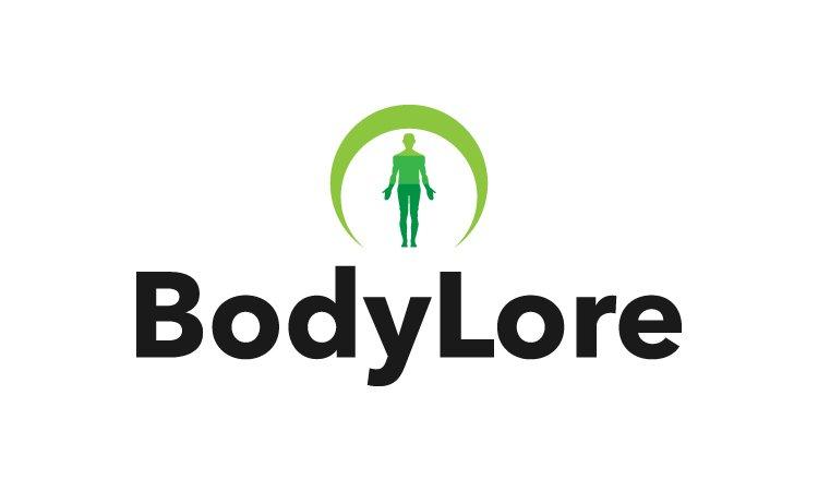 BodyLore.com