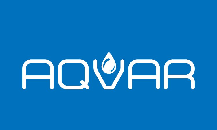 Aqvar.com