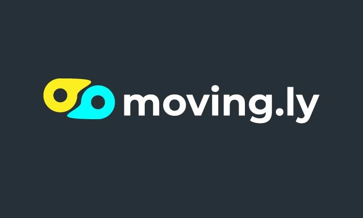 Moving.ly
