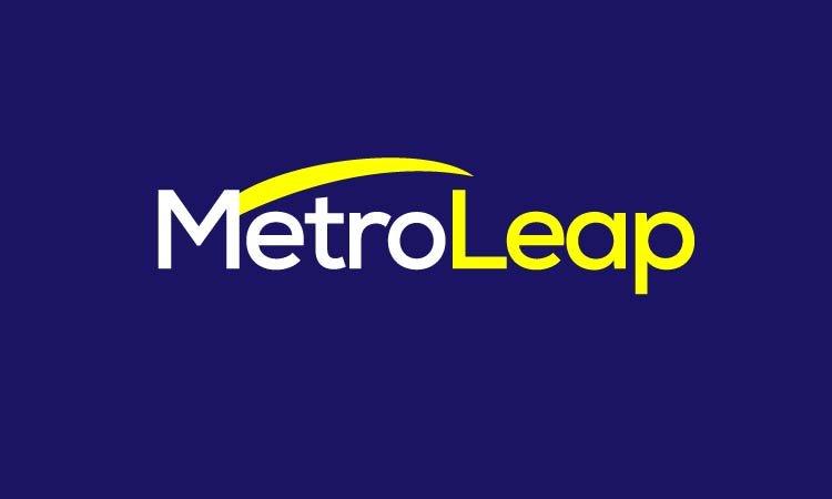 MetroLeap.com