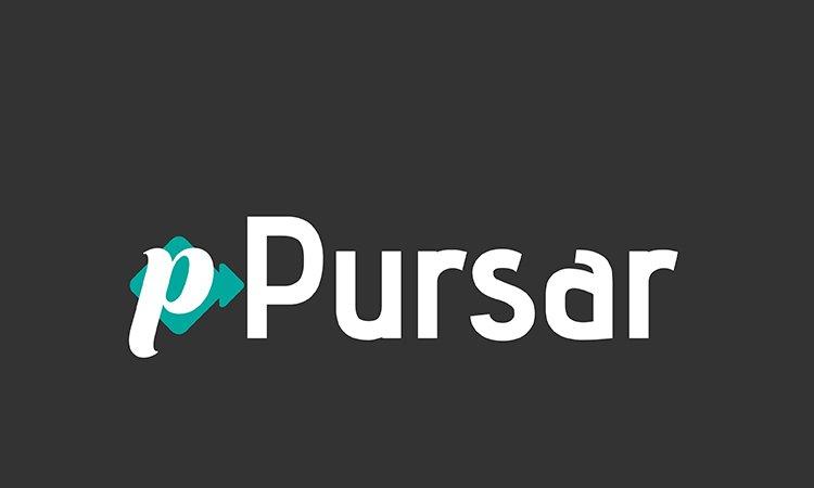 Pursar.com