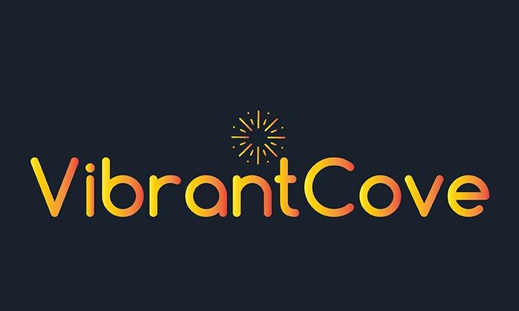 VibrantCove.com