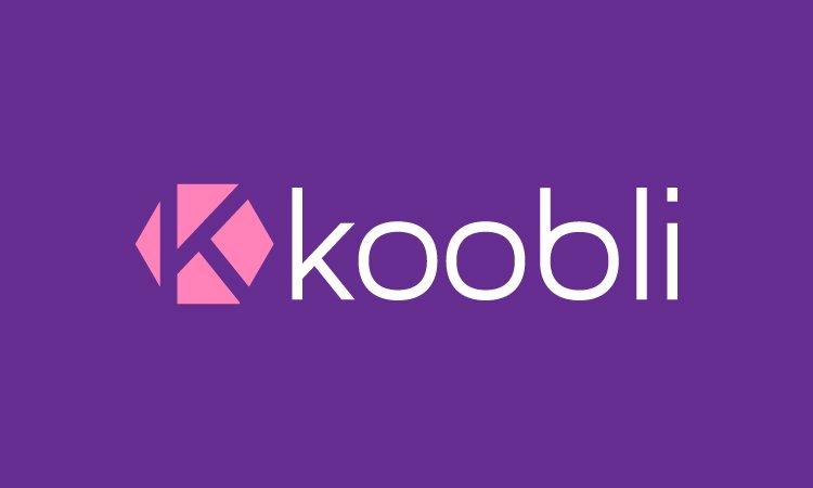 Koobli.com