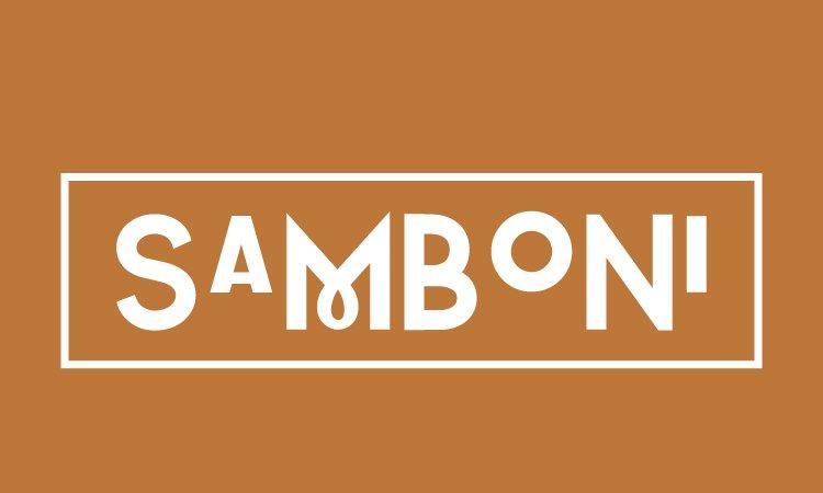 Samboni.com