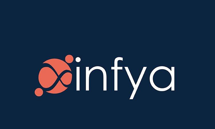 infya.com