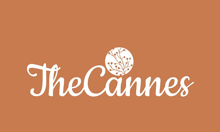 TheCannes.com