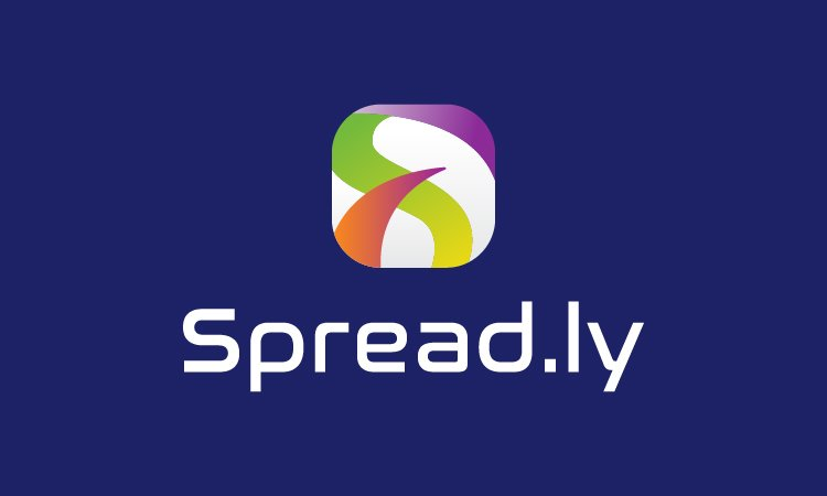 Spread.ly