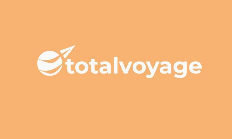 TotalVoyage.com