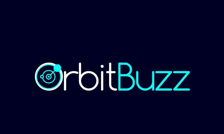 OrbitBuzz.com