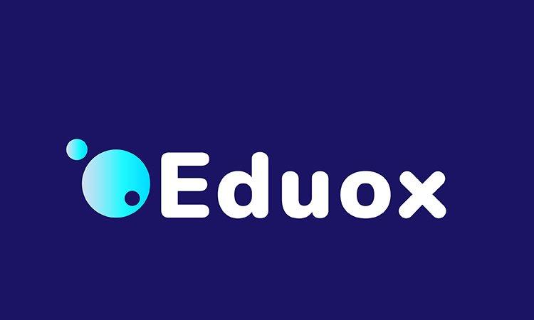 Eduox.com