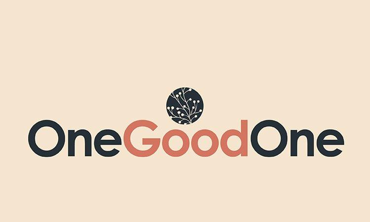 OneGoodOne.com