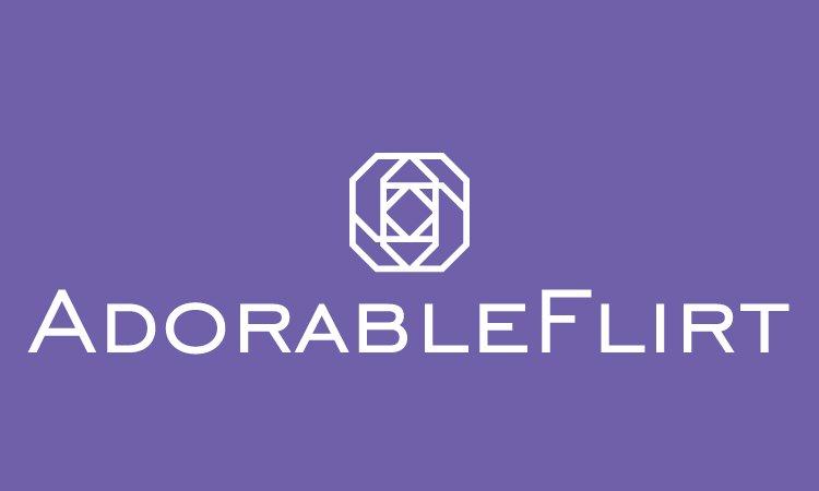 AdorableFlirt.com