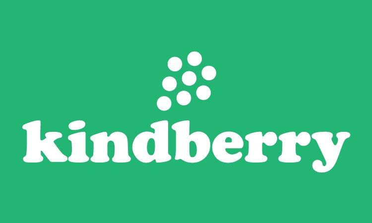 kindberry.com