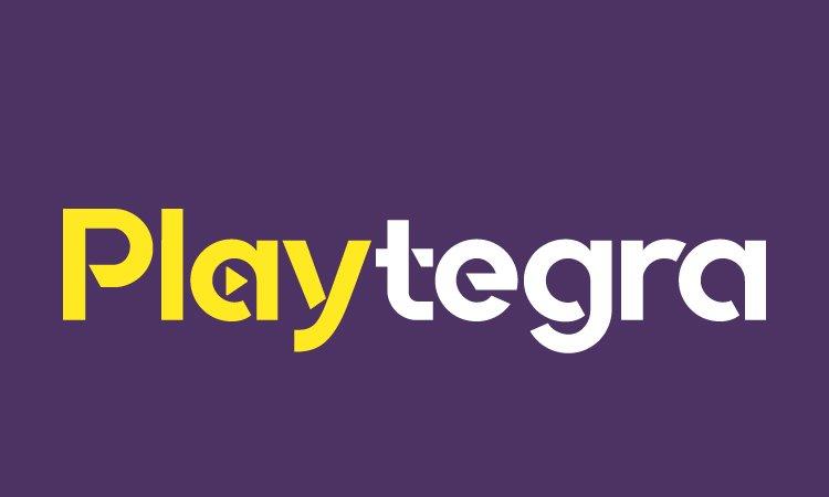 Playtegra.com