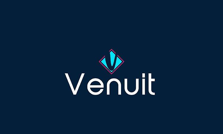 Venuit.com