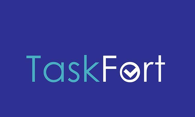 TaskFort.com