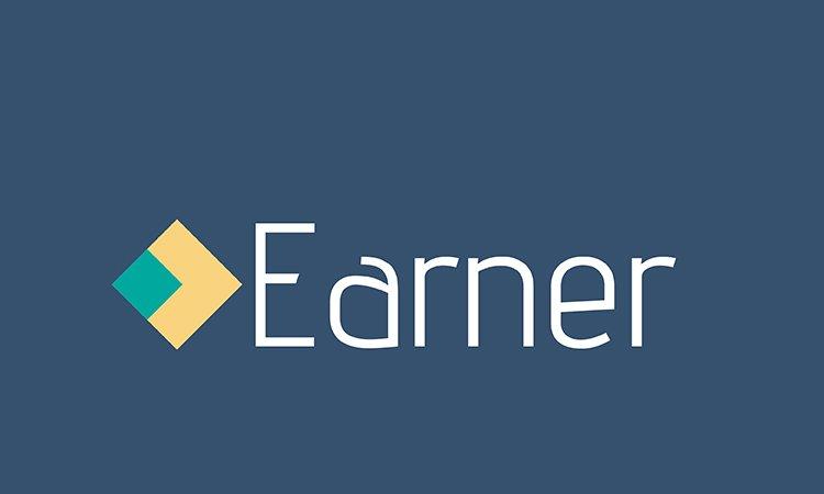 Earner.net