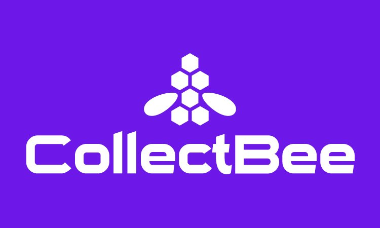 CollectBee.com