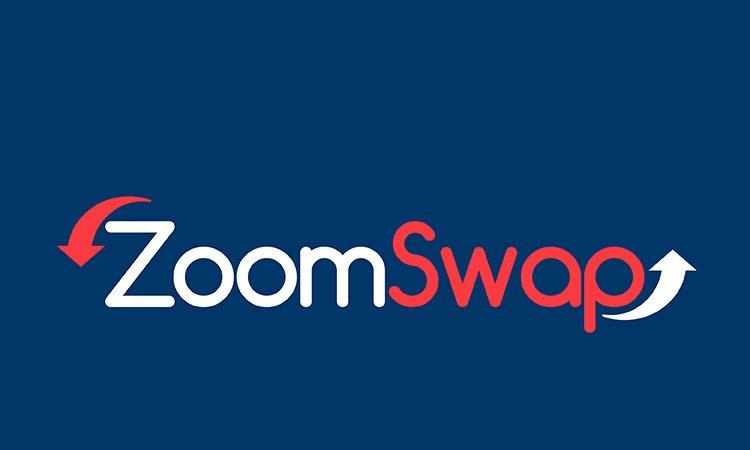 ZoomSwap.com