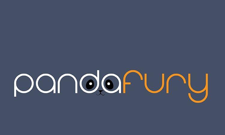 PandaFury.com
