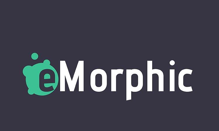 eMorphic.com