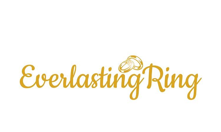 EverlastingRing.com