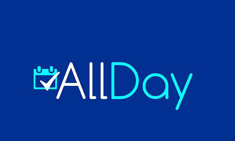 AllDay.co